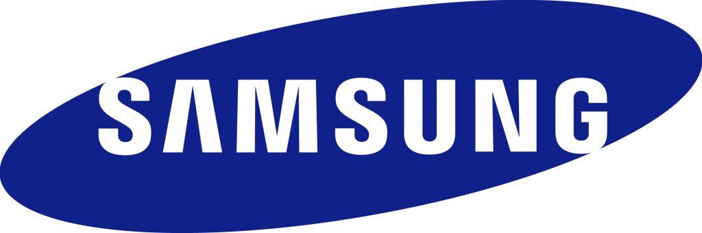 Samsung Galaxy S4 Launch Date
