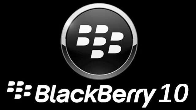 RIM Will Introduce At Least 6 BB10 Devices in 2013