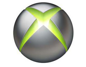 When is Xbox 720 coming out? New Rumors Buzz