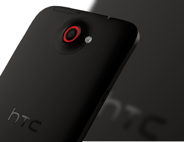 HTC M7 price is high-end, as you would expect
