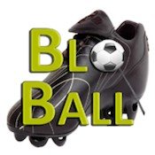 Blo-Ball Soccer Mac App Review: This Game Does Not Blow