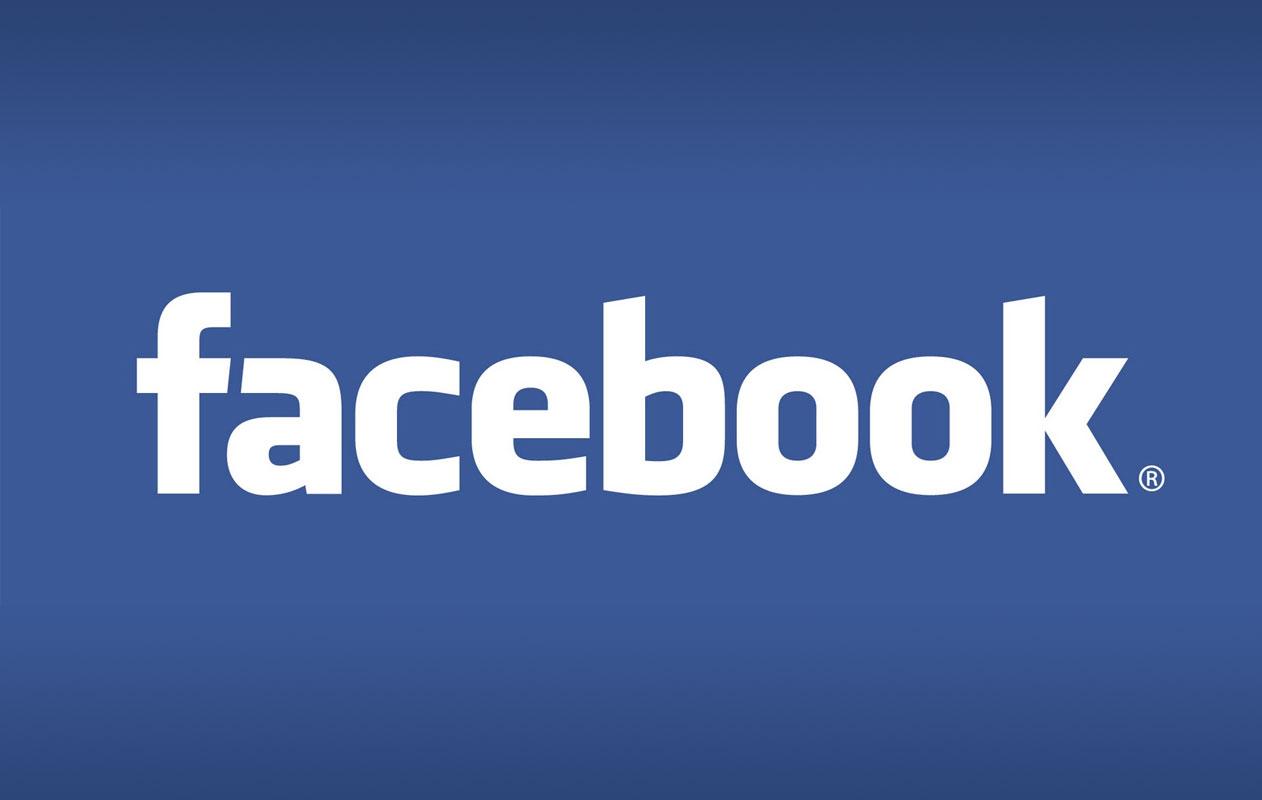 Facebook will not ban Neknomination