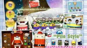 Pilo2 iPhone app review
