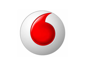 Vodafone iPhone 4S customers warned not to update to iOS 6.1