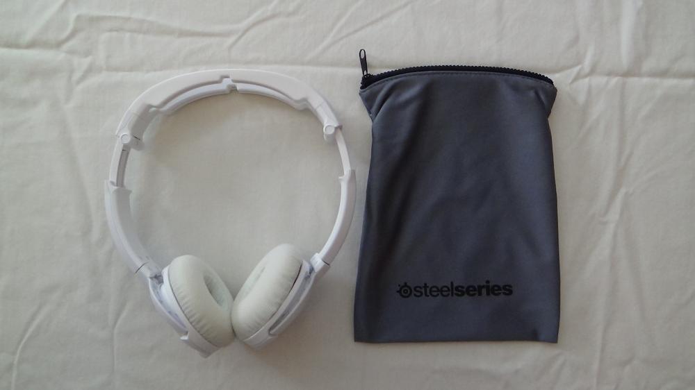 steelseries real racing 3 headset review