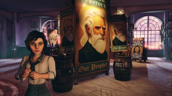 BioShock-Infinite-Liz-in-Comstock