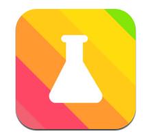 wishlab iphone app