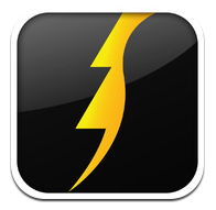electric slide iphone app