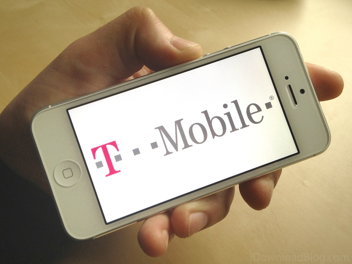 Apple iPhone 5 Jailbreak Allows AT&T Users to Switch to T-Mobile's 4G LTE Network