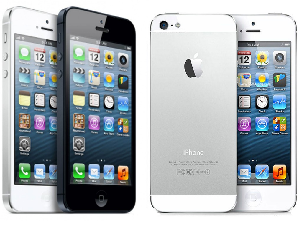 the latest apple iphone iphone 5s and ios 7 rumors 21830