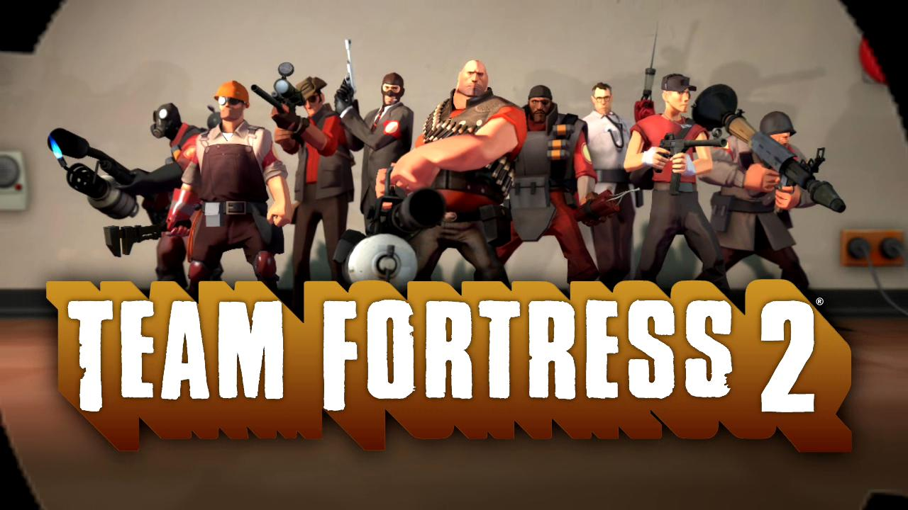 Virtual Reality in Team Fortress 2: Everything You Need to Know