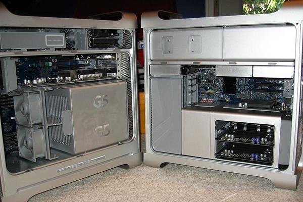 2013-mac-pro-vs-power-mac-g5