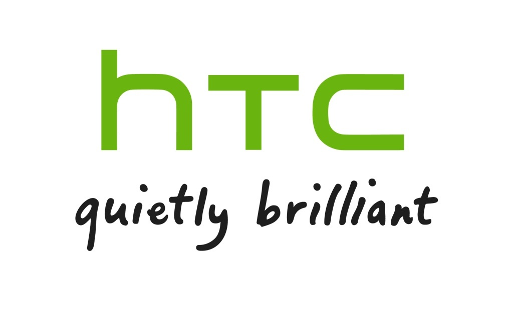 HTC posts dismal sales reports