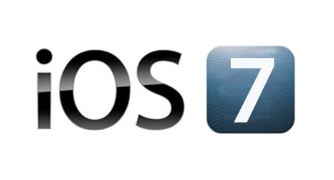 iOS 7 to get UI Design Overhaul, but running behind schedule