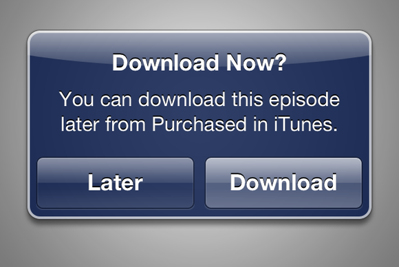 itunes-download-later