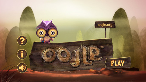 oolje iphone game