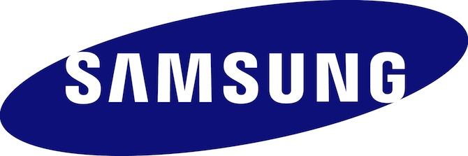 Samsung's first camera phone known as Samsung Galaxy S4 Zoom is coming soon
