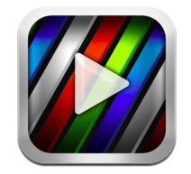 nPlayer iPhone App Review: A Great Tool for Movies, Music, and More