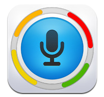 Recordium iPhone App Review: Highlight & Annotate Voice Recordings