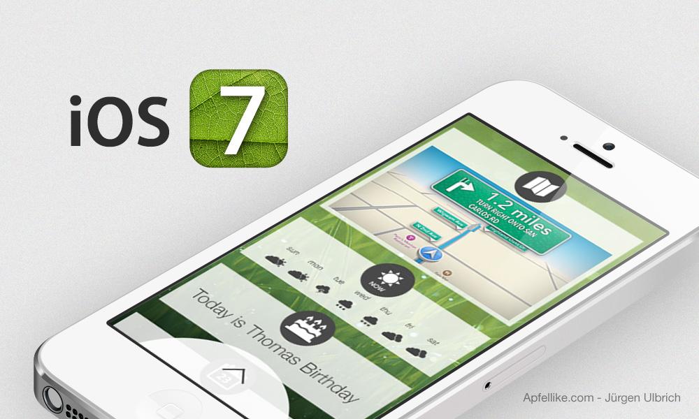 iOS-7-concept