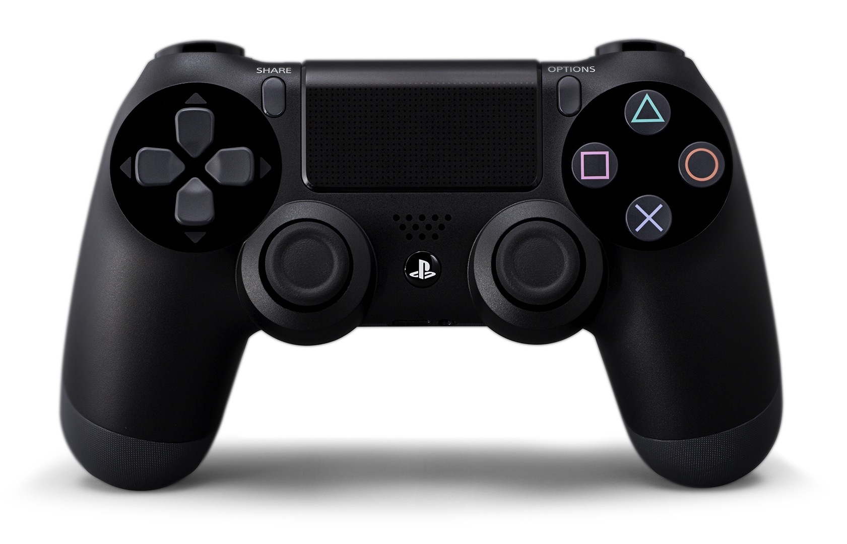 Latest PS4 Rumors and Information