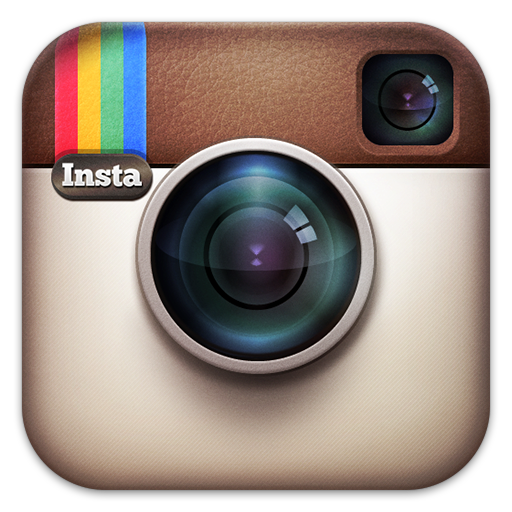 Did Instagram's Video Debut Just Make Vine Obsolete?