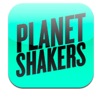 Planetshakers iPhone App Review: A Christian Audio and Visual App