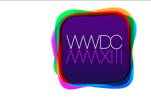 WWDC 2013 Confirmed- iOS 7 redesign, iRadio