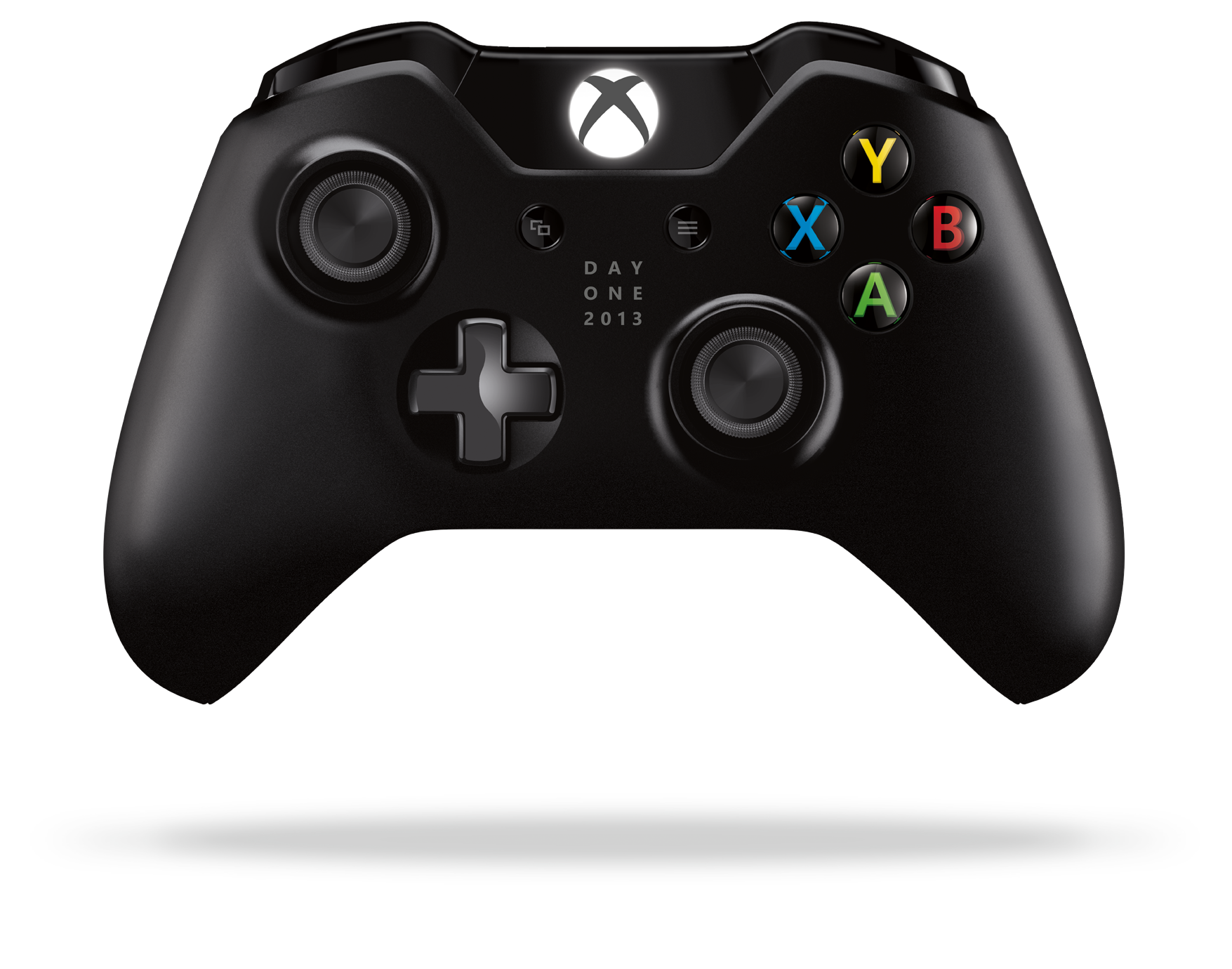 Xbox One Controller: What You Need to Know