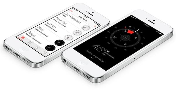 ios-7-which-iphones-ipad-ipods