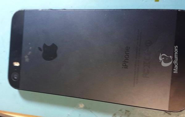 iphone-5s-nice-backside