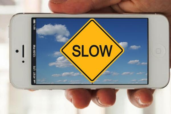 iphone-bandwidth-cap
