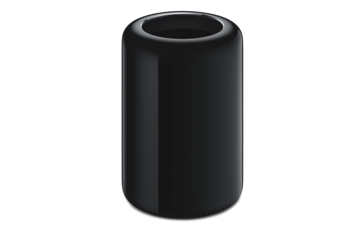 New Mac Pro – Going Inside Apple's Radical Revamp