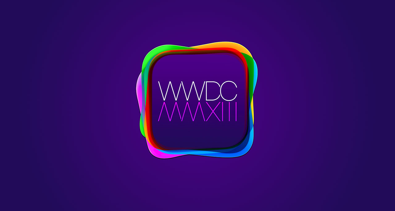 WWDC 2013 Roundup - iOS 7, Mac Pro, OS X 10.9, iTunes Radio and More!