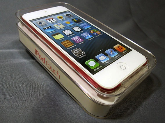 5g-ipod-touch-packaging
