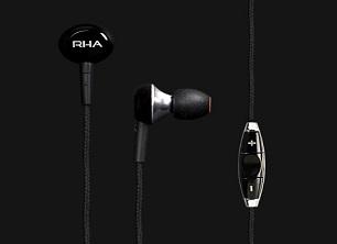 rha ma450i review