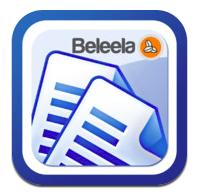 iDocs iPhone App Review: Manage Word & PDF Docs
