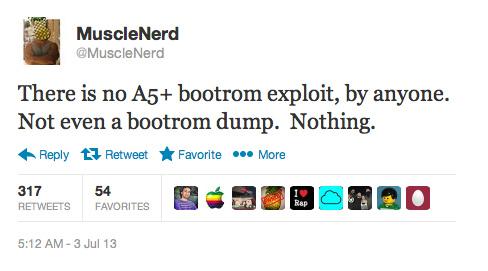 a5 bootom exploit1