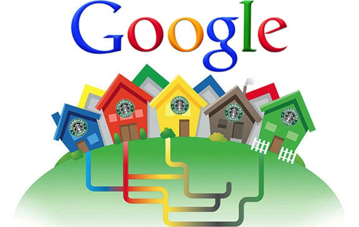 google-starbucks-free-wifi