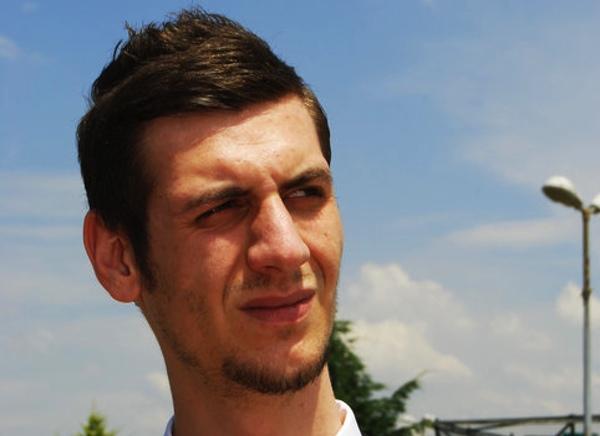 ibrahim-baliç-apple-developer-website