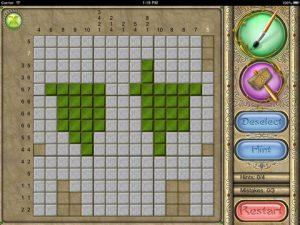 FlipPix Art - Zoo iphone app