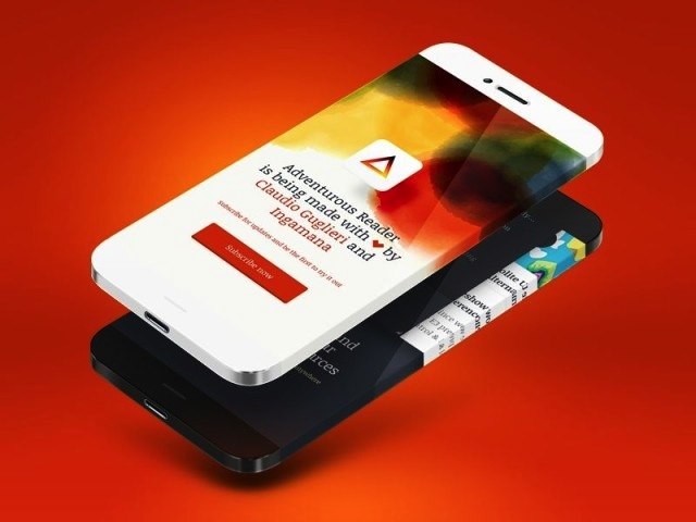 iOn Tuesday, September 10 Apple is expected to introduce the iPhone 5S and you are already bored. Really? Then you should see the iPhone 6 Infinity!