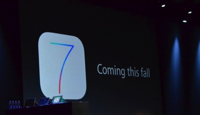 Apple Event: What to Expect on September 10