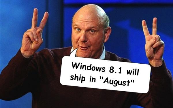 windows-81-delay