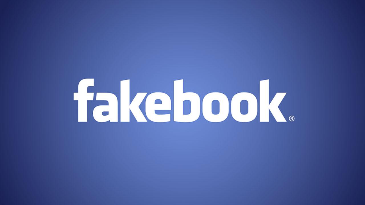 zuckerberg hacker facebook security