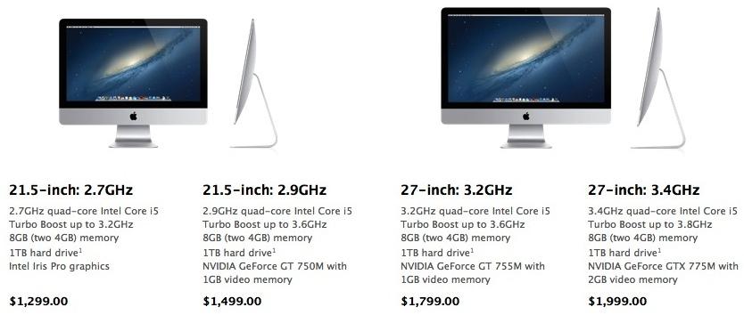 2013-imac-specs-prices