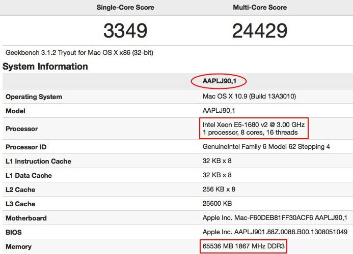 2013-mac-pro-benchmarks1