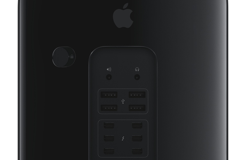 2013-mac-pro
