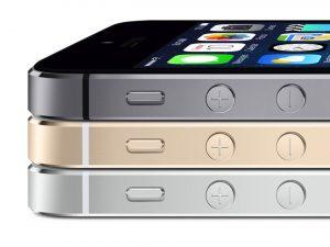 apple iphone 5s microsoft ad