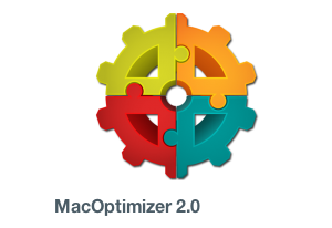 MacOptimizer 2.0 Mac App Review: It Makes Macs Run Happy